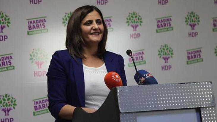 HDP milletvekili hakkında zorla getirilme kararı