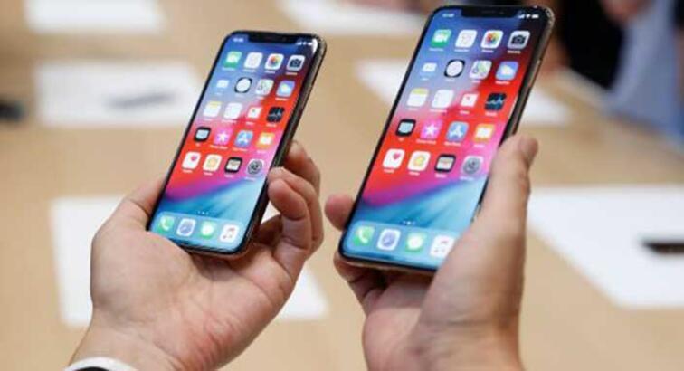 iPhone X kılıfları iPhone XS ile kullanılabilir mi?