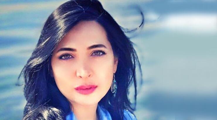 Cem Özer'in eşi Pınar Dura kimdir? Pınar Dura kaç yaşında?