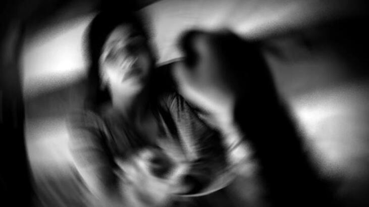 Tecavüz eden sevgilisini öldüren kadına ceza verilmedi