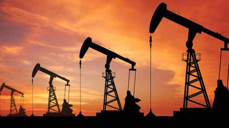 Petrol piyasaları OPEC toplantısına odaklandı