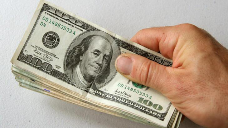 Dolar bugün kaç lira? 13 Mart euro ve dolar fiyatı