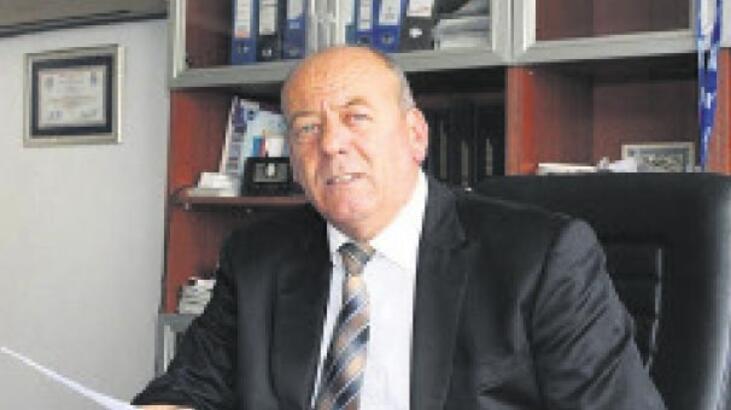 MHP'nin Ege adayları