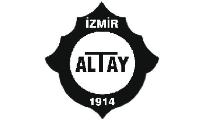 Altaylı Atakan'a Belçika'dan talip var