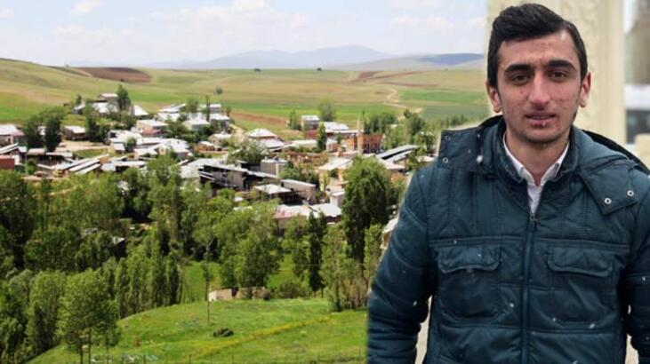 Türkiye'nin konuştuğu Yusuf'un köyünde bakın kim kazandı?