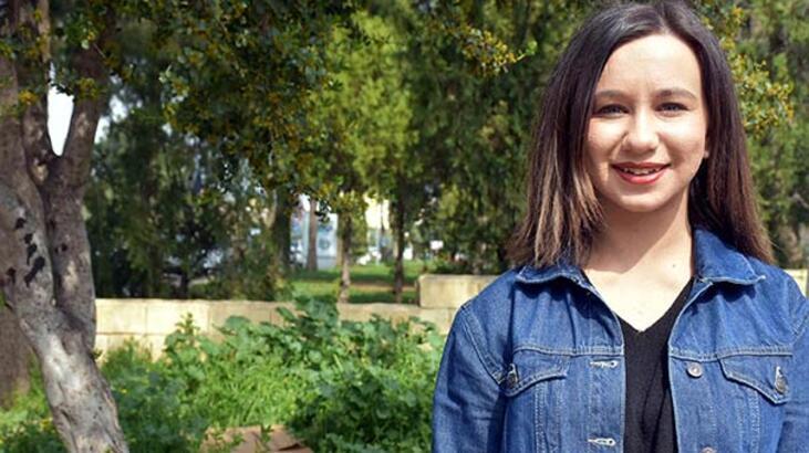İzmirli Dilek: 'Her an çağrılabilirim ama yıllar da sürebilir'