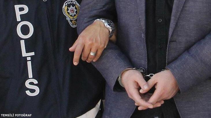 Savcı düğmeye bastı! Çok sayıda şüpheli gözaltına alındı