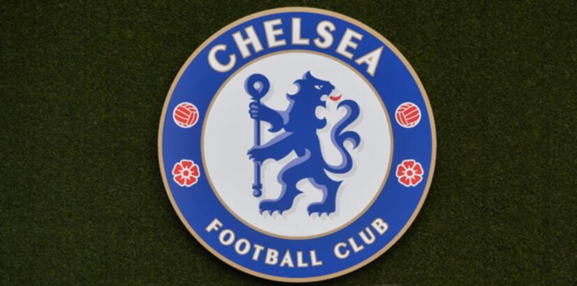 Chelsea'ye transfer yasağı ile ilgili iyi haber!