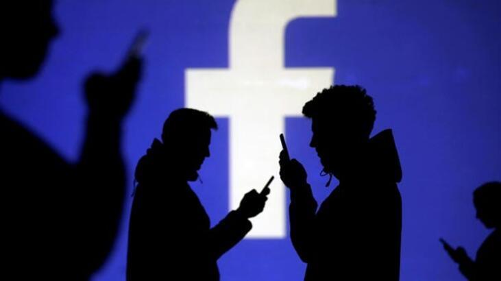 Facebook'ta yeni bir skandal daha! 100 milyonlarca kaydın...