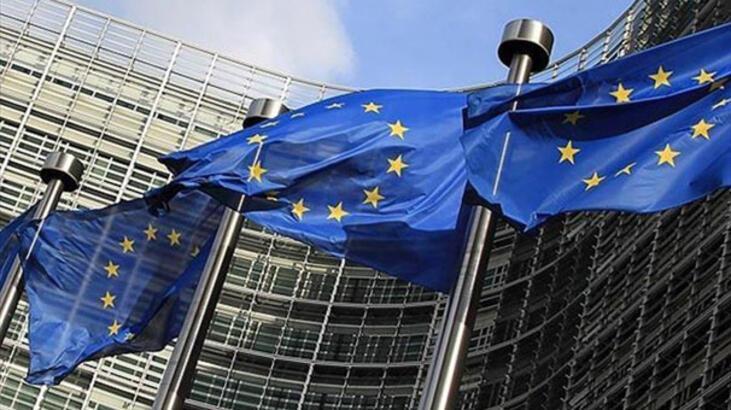 Avrupa'nın derdi tersine göç!