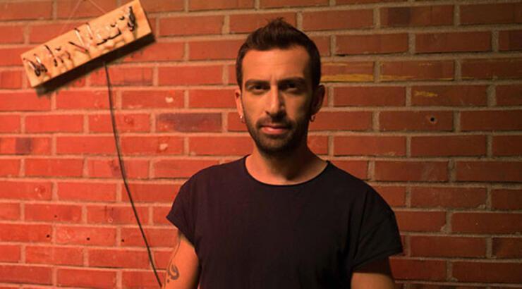 Erdem Yener'in Bana Yalan Söylediler klibindeki gazino neresidir? 3 Nisan kopya soru cevabı