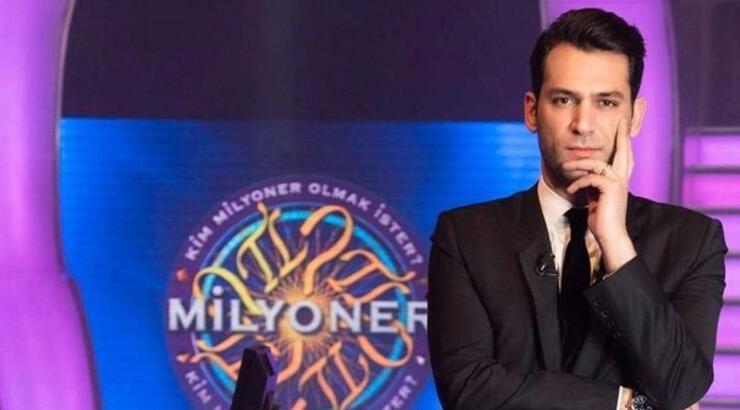 Ufo gördüğünü söyleyen yönetmen kimdir? 30 Mart Kim Milyoner Olmak İster sorusu cevabı…