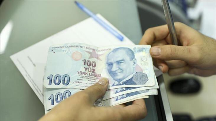 Son gün 30 Nisan! Kişi başı 3 bin 134 lira...