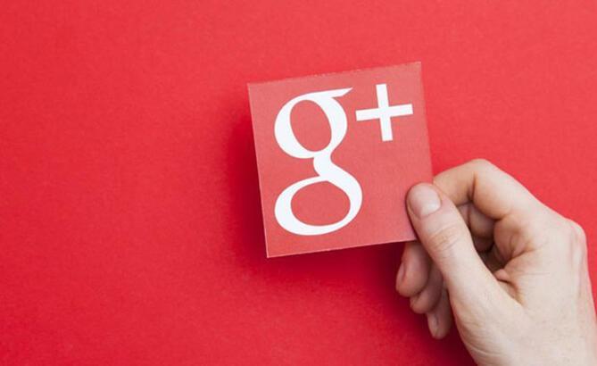 Google Plus resmen kapatıldı! Veriler ise...