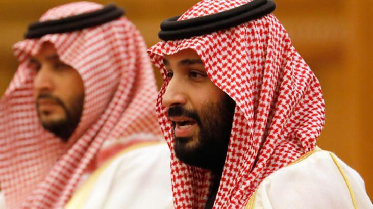 The Guardian: Suudi Arabistan'da siyasi mahkumlara işkence ediliyor