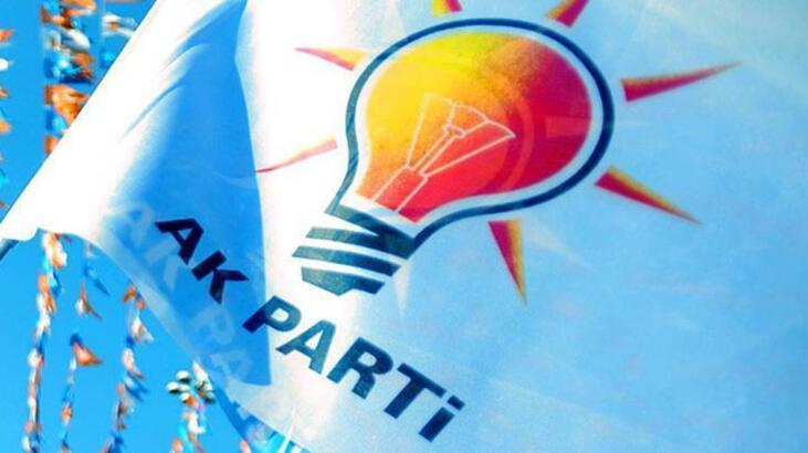 AK Parti'den teşekkür