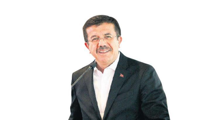 'Herkes İzmir'i konuşacak'
