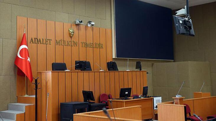 İstanbul'daki 'ana darbe' davasında 14 sanık için flaş karar