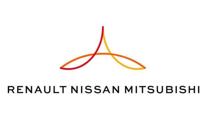 "Renault, Nissan ve Mitsubishi'den ""Bulut İttifakı"""