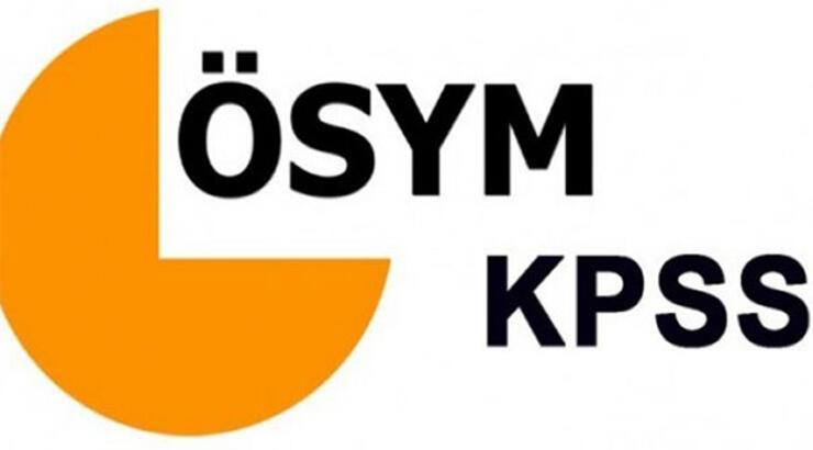 KPSS ne zaman? 2019 ÖSYM-KPSS sınav tarihleri
