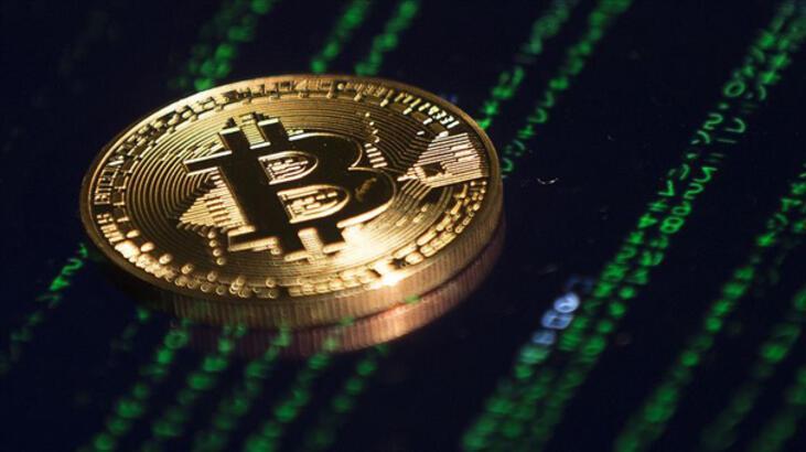 Bitcoin 4 bin doların üzerine çıktı