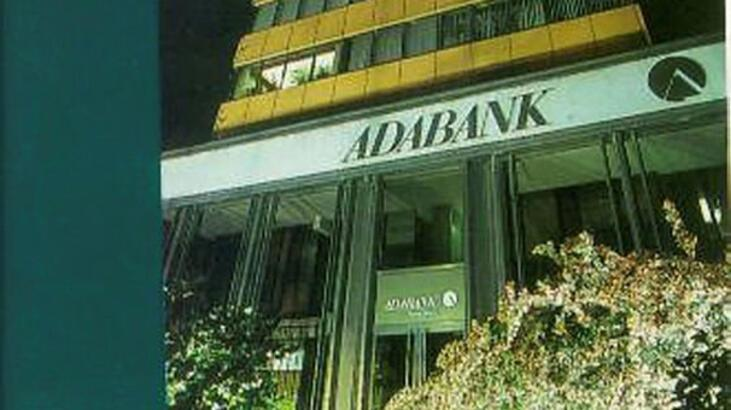 Uzanlar'ın bankası satıldı!