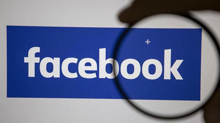 Facebook reklamları artık vergiye tabi