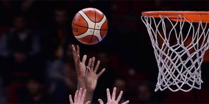 Tahincioğlu Basketbol Süper Ligi'nde 26. hafta heyecanı