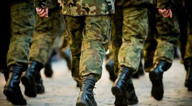 Bedelli askerlik ne kadar oldu? Tek tip askerlik sistemi ne zaman başlayacak?