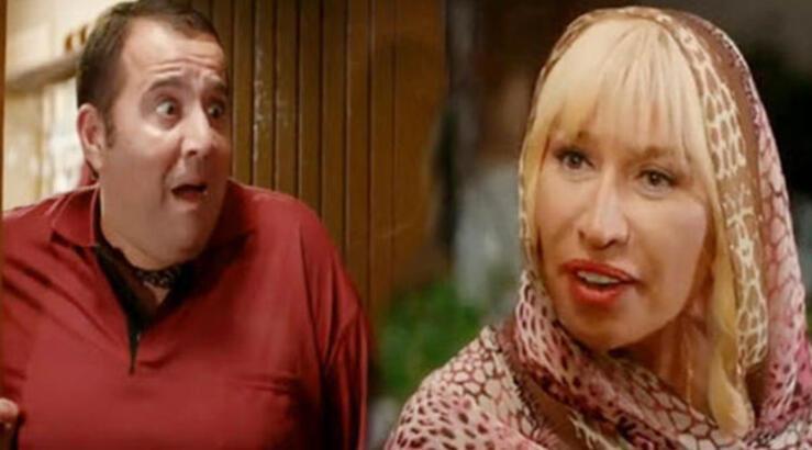 Eyvah Eyvah 3 oyuncu kadrosunda hangi isimler yer alıyor? Film nerede çekildi?