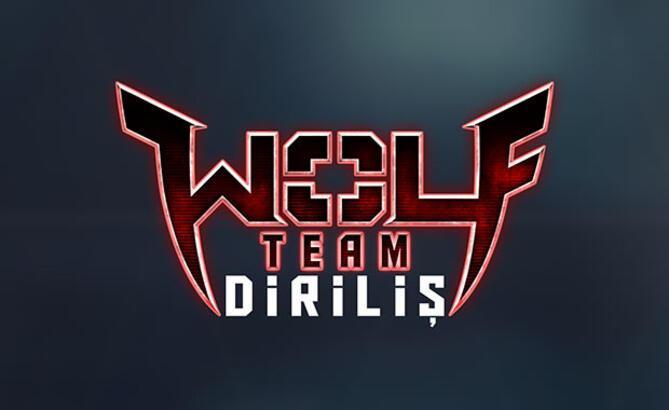 Wolfteam Turnuvası'nda final heyecanı!