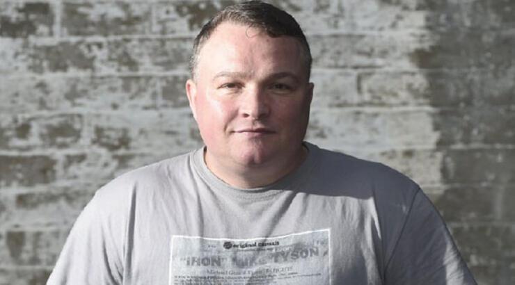 Bradley Welsh kimdir, nerelidir? Bradley Welsh neden öldü?