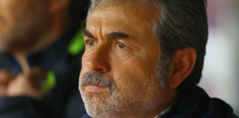 Konyaspor'da Kristian Dimitrov sesleri!