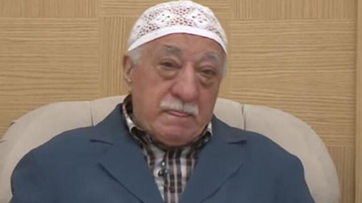 FETÖ, ihanete böyle hazırlandı: İstanbul'daki darbeye hazırlık toplantıları