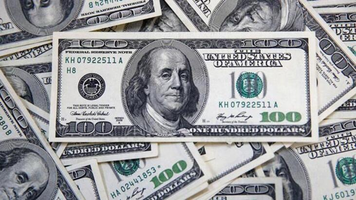 Suudi Arabistan ve BAE'den Sudan'a 3 milyar dolarlık yardım