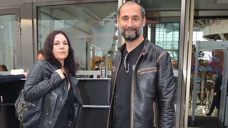 Şenay Gürler-Semih Saygıner'den cevap yok