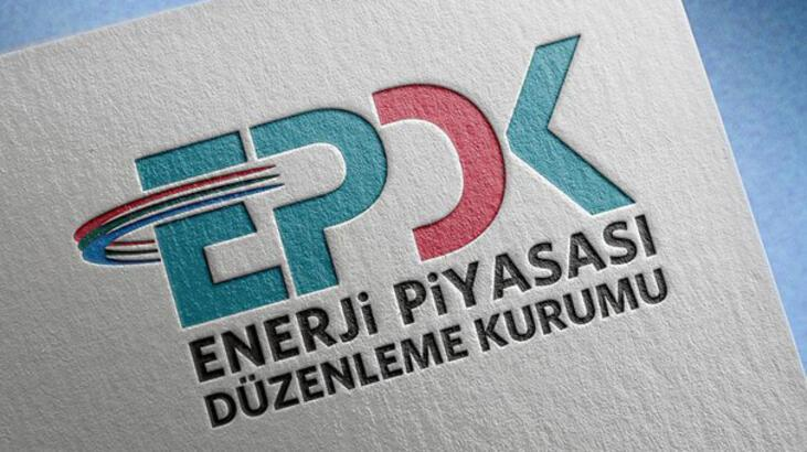 EPDK'nin teşviği elektrikte kayıp kaçağı azalttı