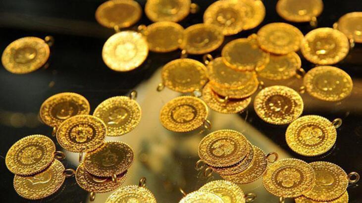 Altın fiyatları ne durumda? 29 Nisan çeyrek altın fiyatı...