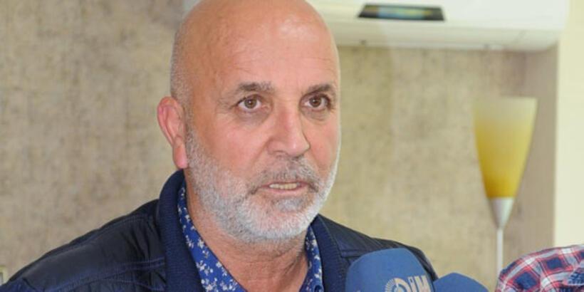 Başkan Çavuşoğlu'ndan erteleme açıklaması