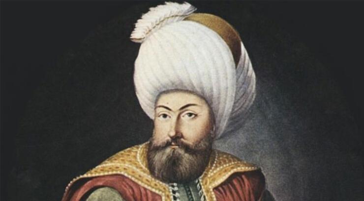 Kanuni Sultan Süleyman kaç yıl padişahlık yapmıştır? 29 Nisan ipucu sorusu