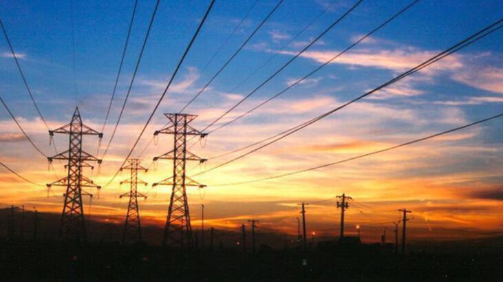 Elektrikte 220 milyon liralık kapasite mekanizması desteği