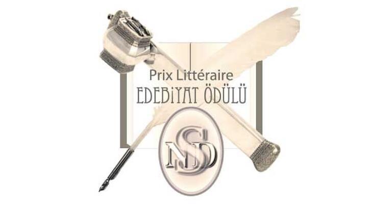 NDS Edebiyat Ödülleri açıklandı