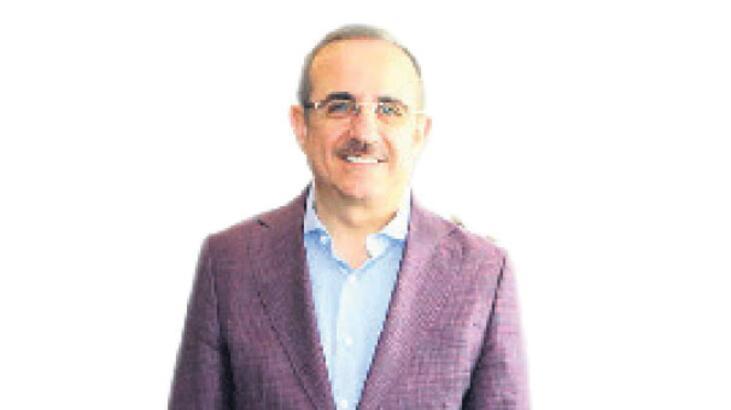 'İzmir statlarının takipçisiyiz'