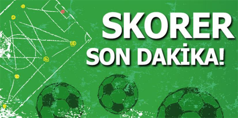 Türkiye Kupası Finali 15 Mayıs Çarşamba