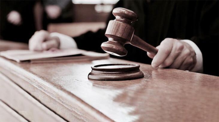 'Ankesörlü telefon' davasında itirafçı olan 4 şüpheli serbest bırakıldı