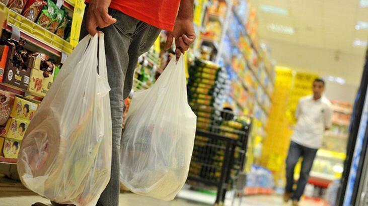 """Tüketicilere ramazanda """"yüksek fiyat ve indirim"""" uyarısı"""