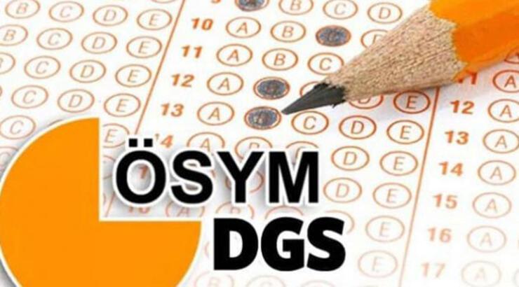 DGS başvurularında son gün ne zaman? DGS başvuru ücreti ne kadar?
