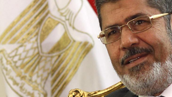 Mursi'nin Mısır zindanlarındaki yedinci ramazanı