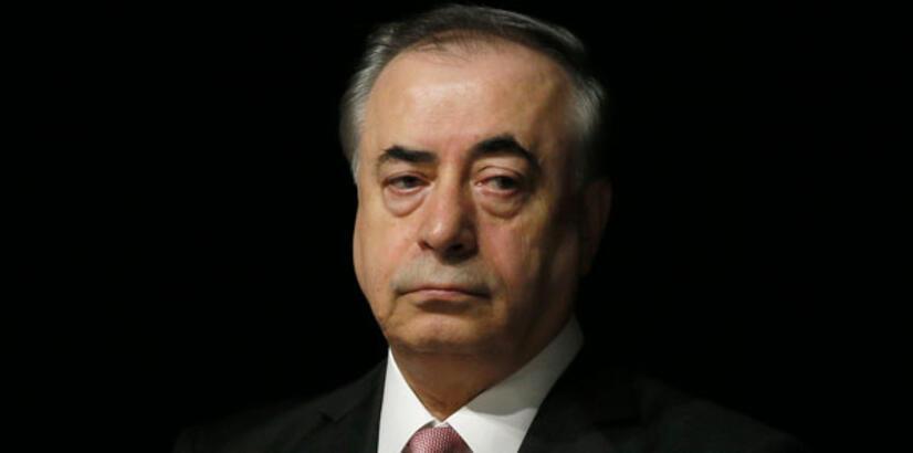 Mustafa Cengiz: Taçtan girerim ofsayttan çıkarım!