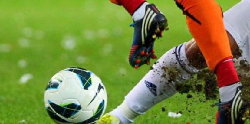 Süper Lig puan durumu   Süper Lig 33. ve 34. hafta fikstürü